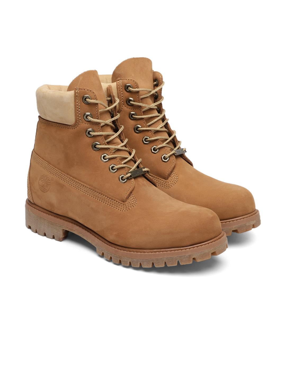 15b52606 Timberland Flat Flat Boots Heeled Shoe - Buy Timberland Flat Flat Boots  Heeled Shoe online in India