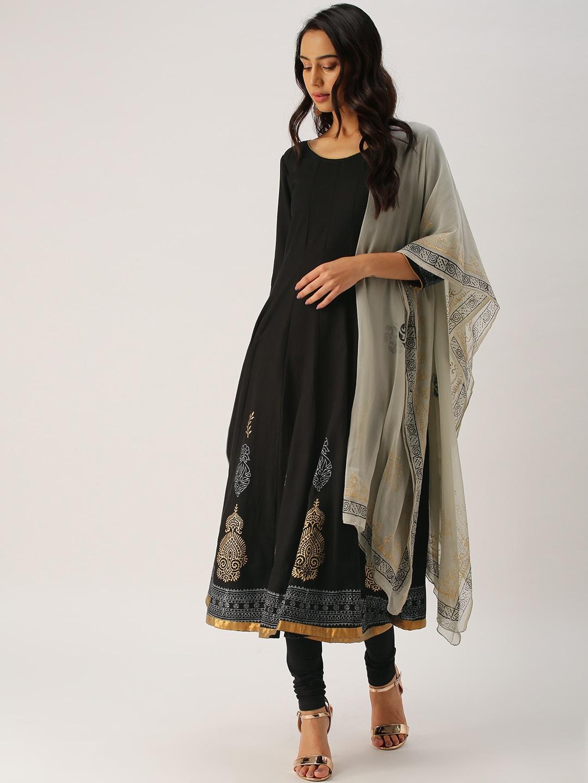 0a06c64f48f80 Imara Salwar Sets Kurtas Kurta Sets Suits - Buy Imara Salwar Sets Kurtas  Kurta Sets Suits online in India