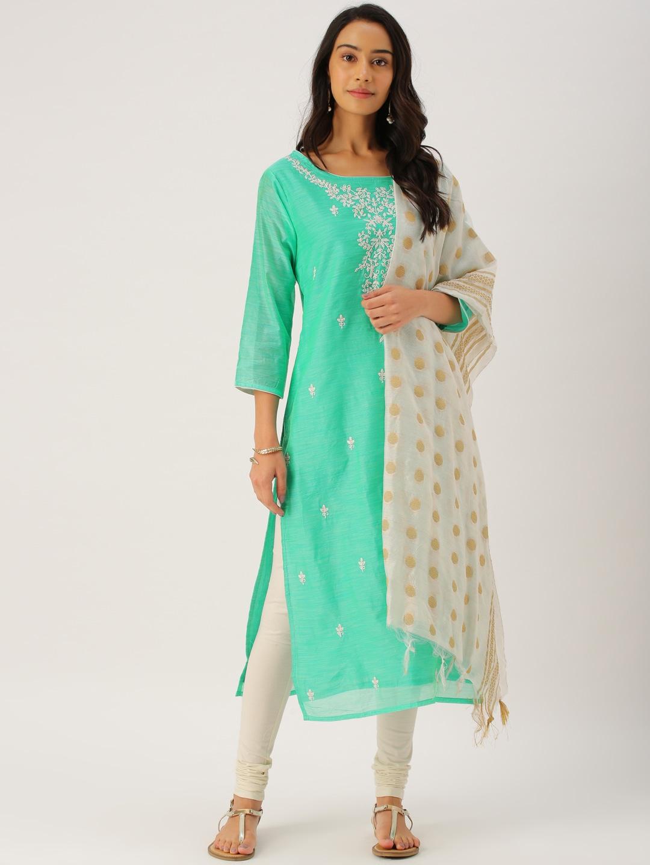 9307fcfa8f0f0b Imara Salwar Sets Kurtas Kurta Sets Suits - Buy Imara Salwar Sets Kurtas  Kurta Sets Suits online in India