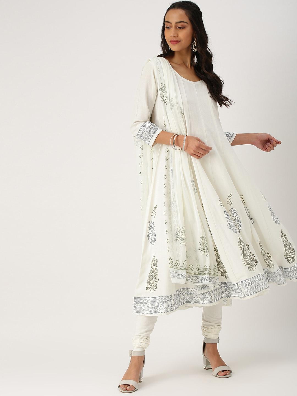 de045c2f4091a8 Kurtas Sets Of Imara Patiala - Buy Kurtas Sets Of Imara Patiala online in  India