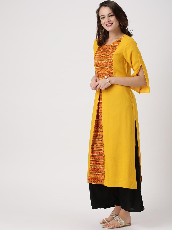 bcb03929dd4 Imara Kurtas - Buy Imara Kurtas online in India