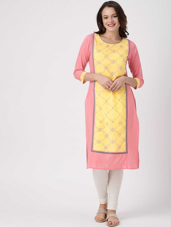 Simple Elegant Indian Wedding Dresses