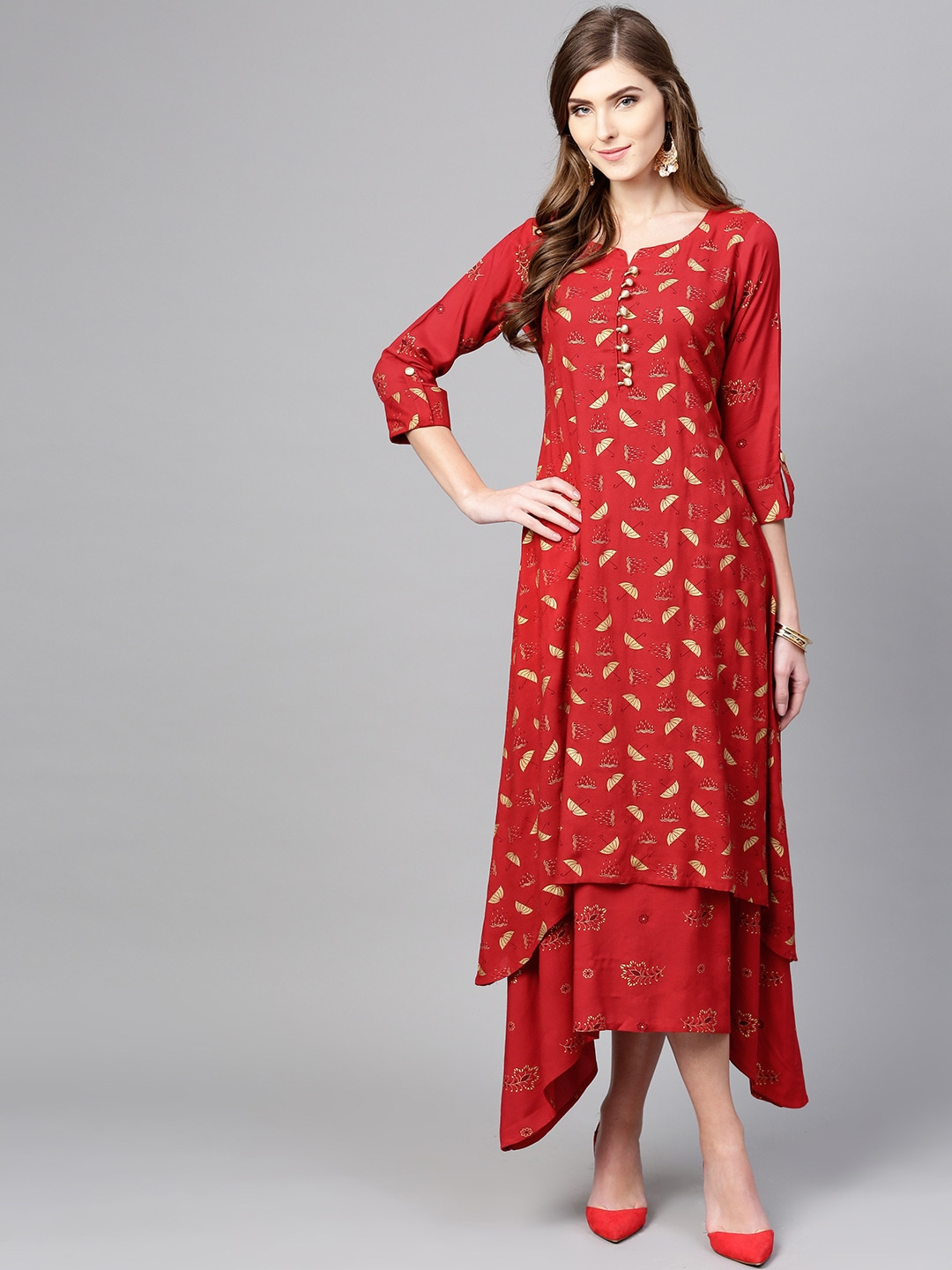 adeff028c37 Indian Party Wear Dresses For Pregnant Ladies - Gomes Weine AG