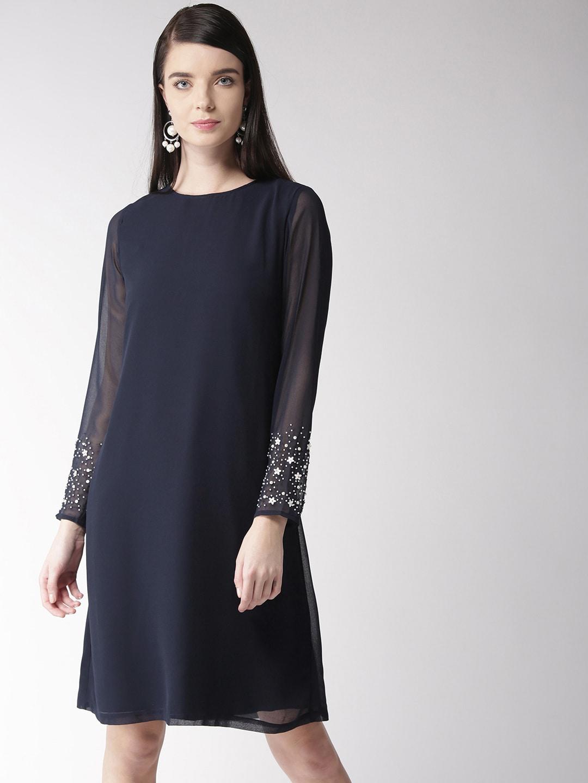 72126545606 Black Shift Dress Online India - Gomes Weine AG