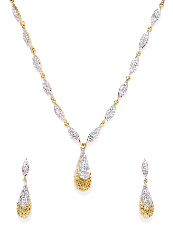 c9cdc64ba96 Jewellery - Buy Jewellery for Women