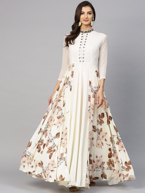 99438da68d77 White Dress - Buy White Dresses from Women   Girls Online