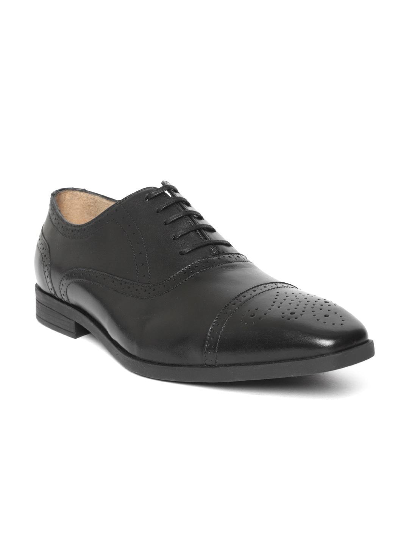 ee33fe7152efe Formal Shoes For Men - Buy Men s Formal Shoes Online