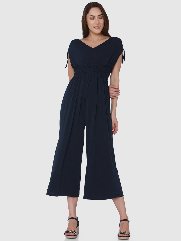 4d5133b81 Jumpsuits - Buy Jumpsuits For Women