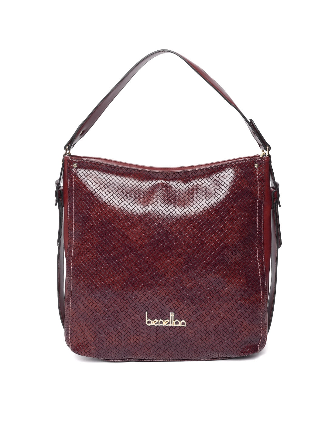 1ee3ddce55 United Colors Of Benetton Bags - Buy UCB Bag Online in India
