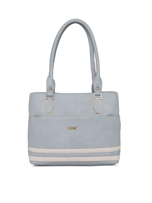 c278139a84 Handbags for Women - Buy Leather Handbags