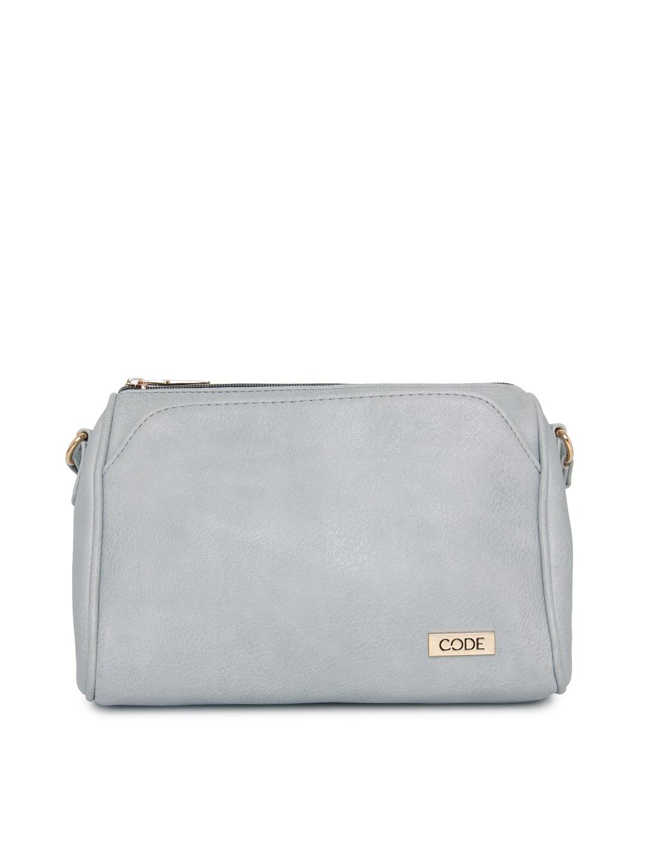 90cb1a0209 Handbags for Women - Buy Leather Handbags