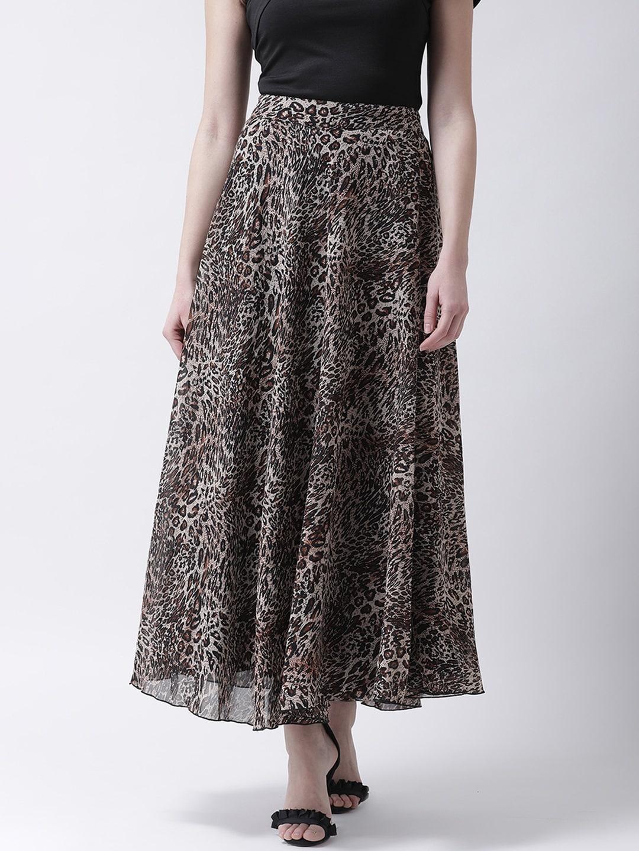 45ec20ec0 Indian Maxi Skirts Choli Lehenga Kajal Shorts - Buy Indian Maxi Skirts  Choli Lehenga Kajal Shorts online in India