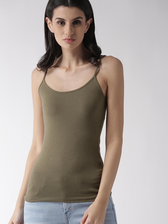 bbc210ad5ac Innerwear for Women - Buy Womens Innerwear Online