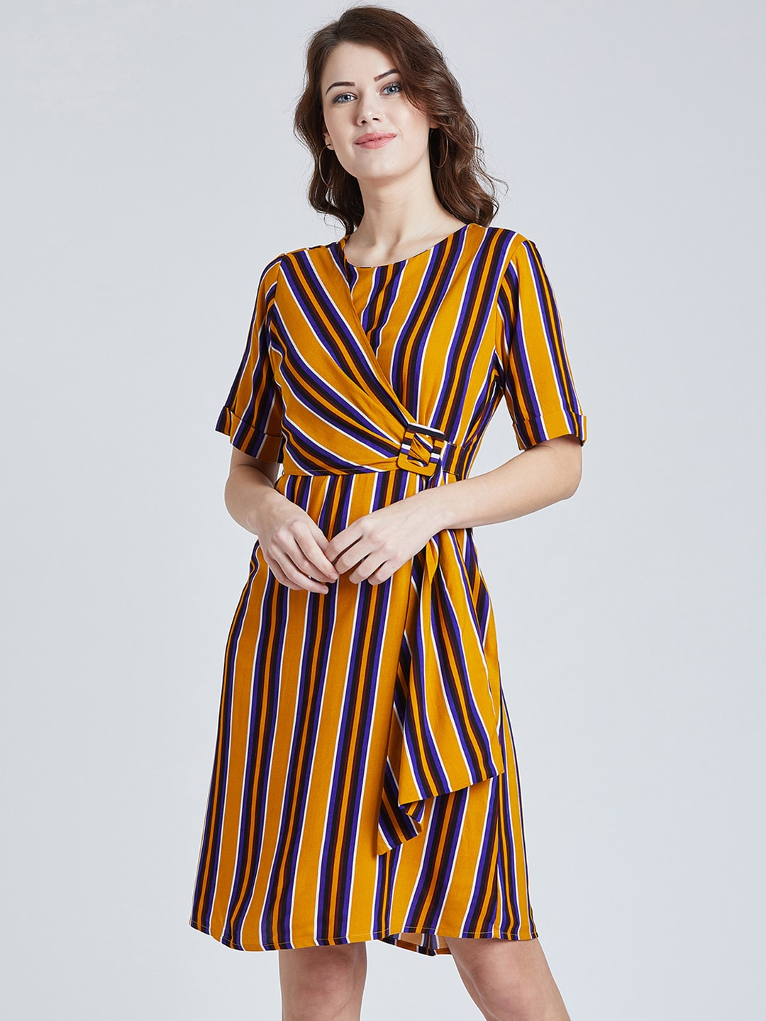 c3eca029846a One Piece Dress - Buy One Piece Dresses for Women Online in India