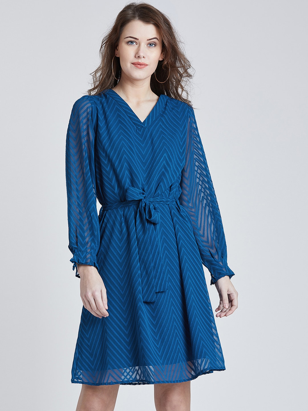 57470d4d85 Casual Dress - Buy Casual Dress Online in India