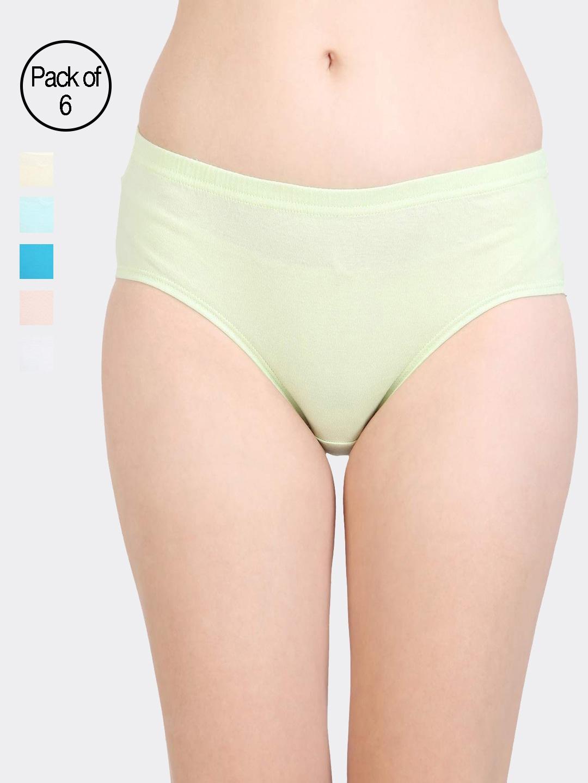 033b02f9e Lingerie - Buy Lingerie for Women Online at Best Price