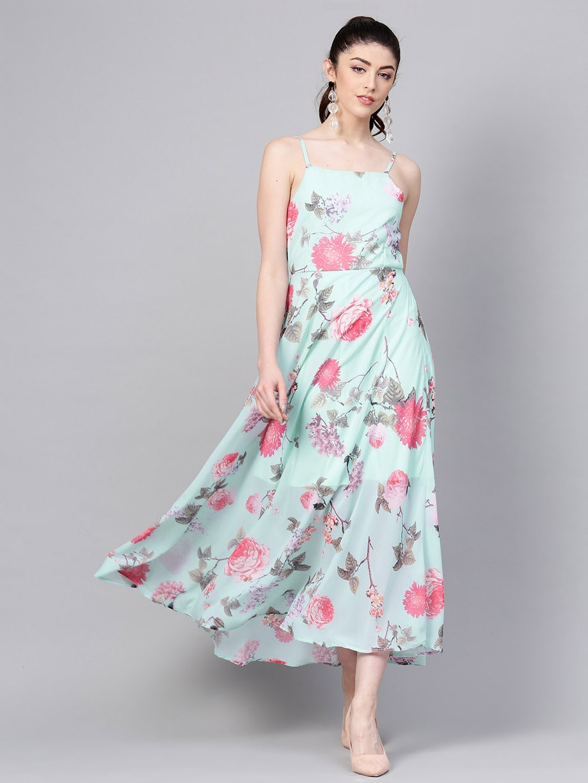 eec36132960 Amazon.com: cocktail dresses. Amazon.com: cocktail dresses. Skip to main  content. ... Zalalus Women's Cocktail Dress High Neck Lace Dresses for  Special ...