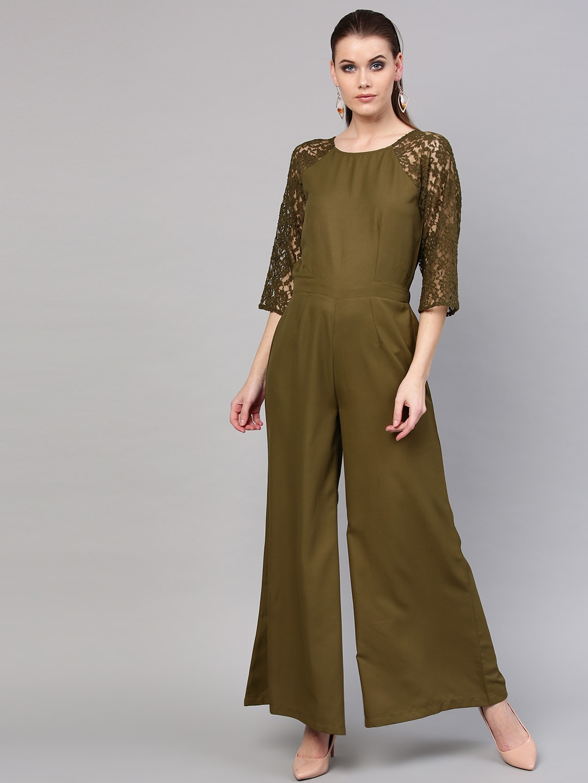 98510ded16b Short Dress Jumpsuit - Buy Short Dress Jumpsuit online in India