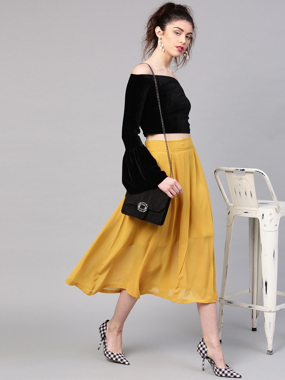 d9694c9282c2e Skirt in 2019 Thai dress Summer dresses Dresses