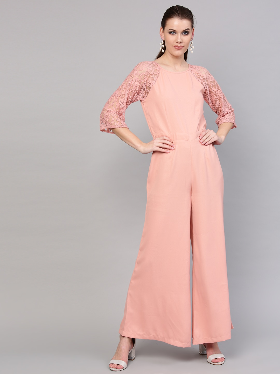 a05a446c1e75 Pink - Buy Pink online in India