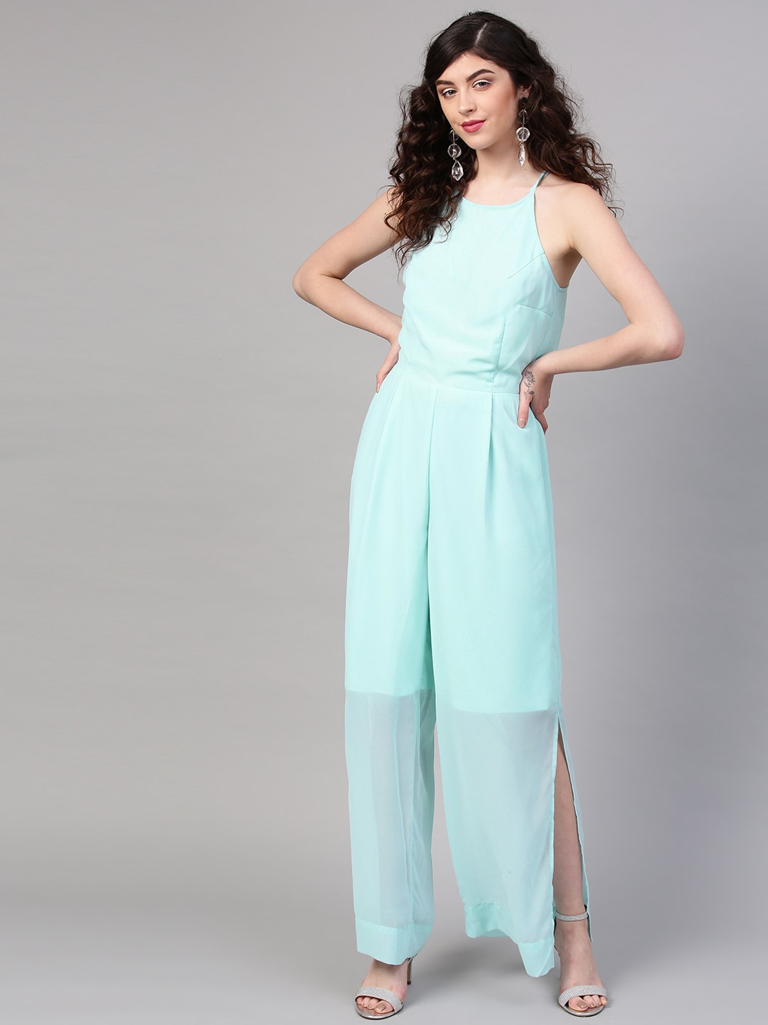 b8018c9f1597 Jumpsuits - Buy Jumpsuits For Women
