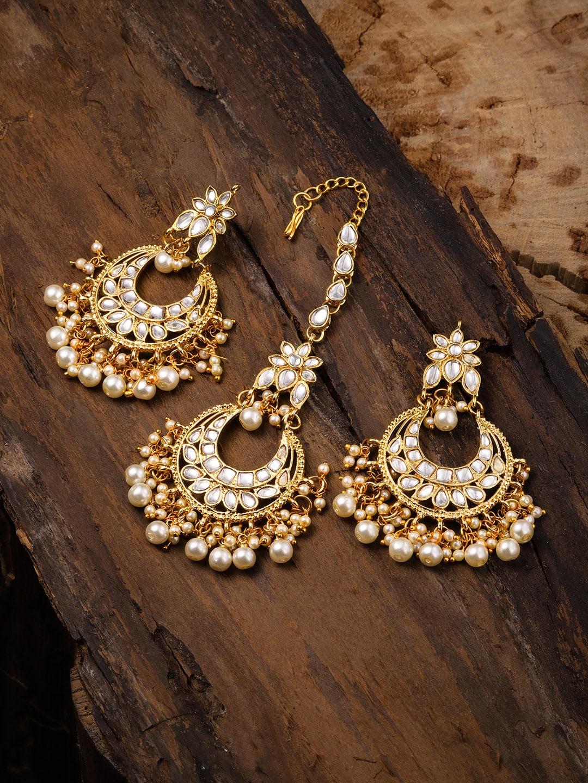 53a61159f5b Jewellery For Women - Buy Women Jewellery Online in India