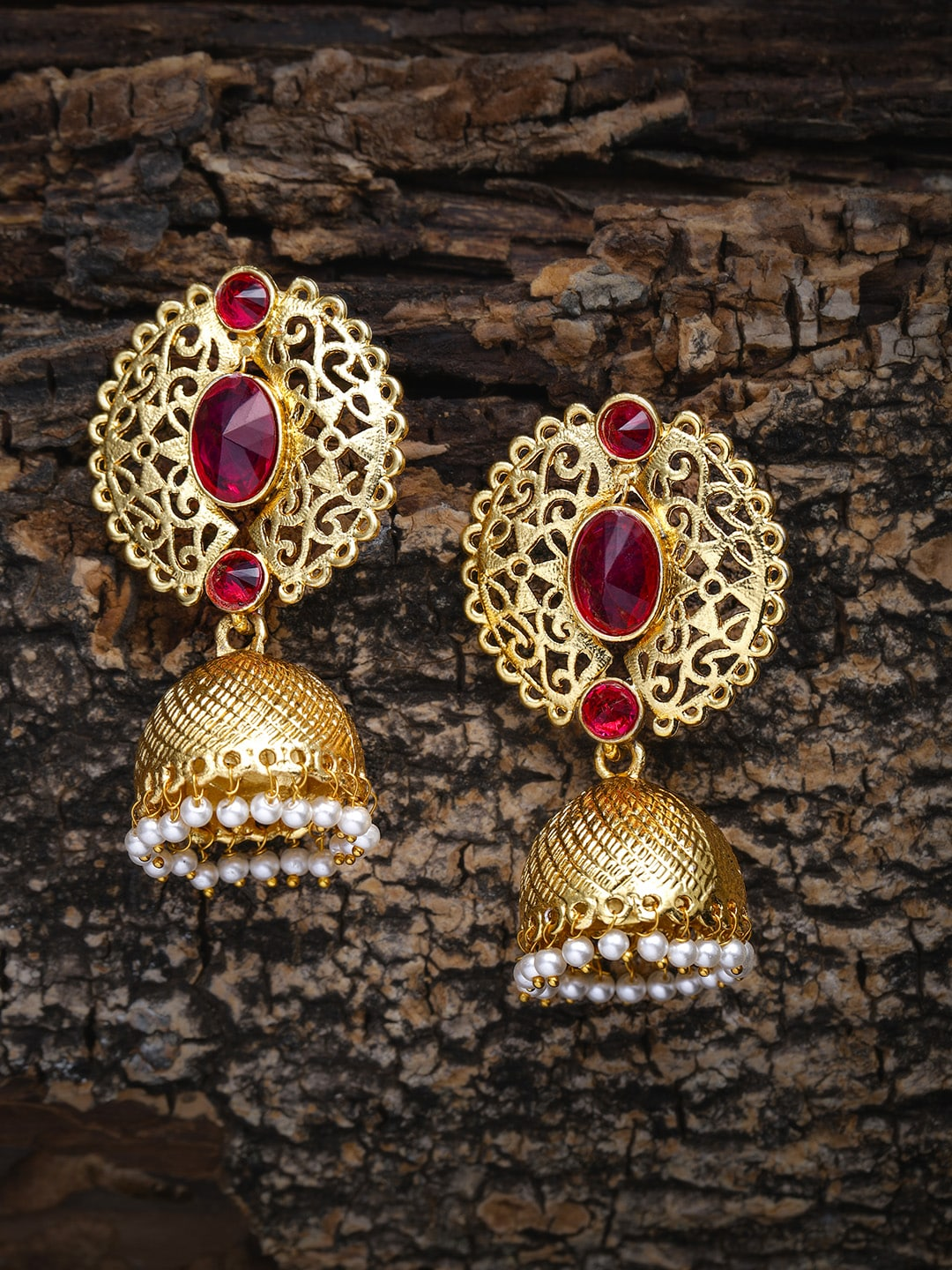 dadb781ec5b Jewellery For Women - Buy Women Jewellery Online in India