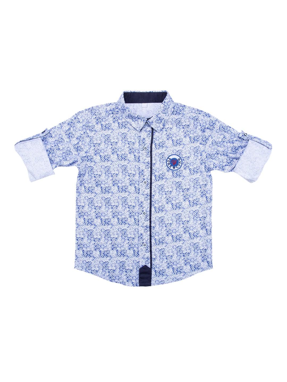 7e87cb379 Shirts - Buy Shirts for Men