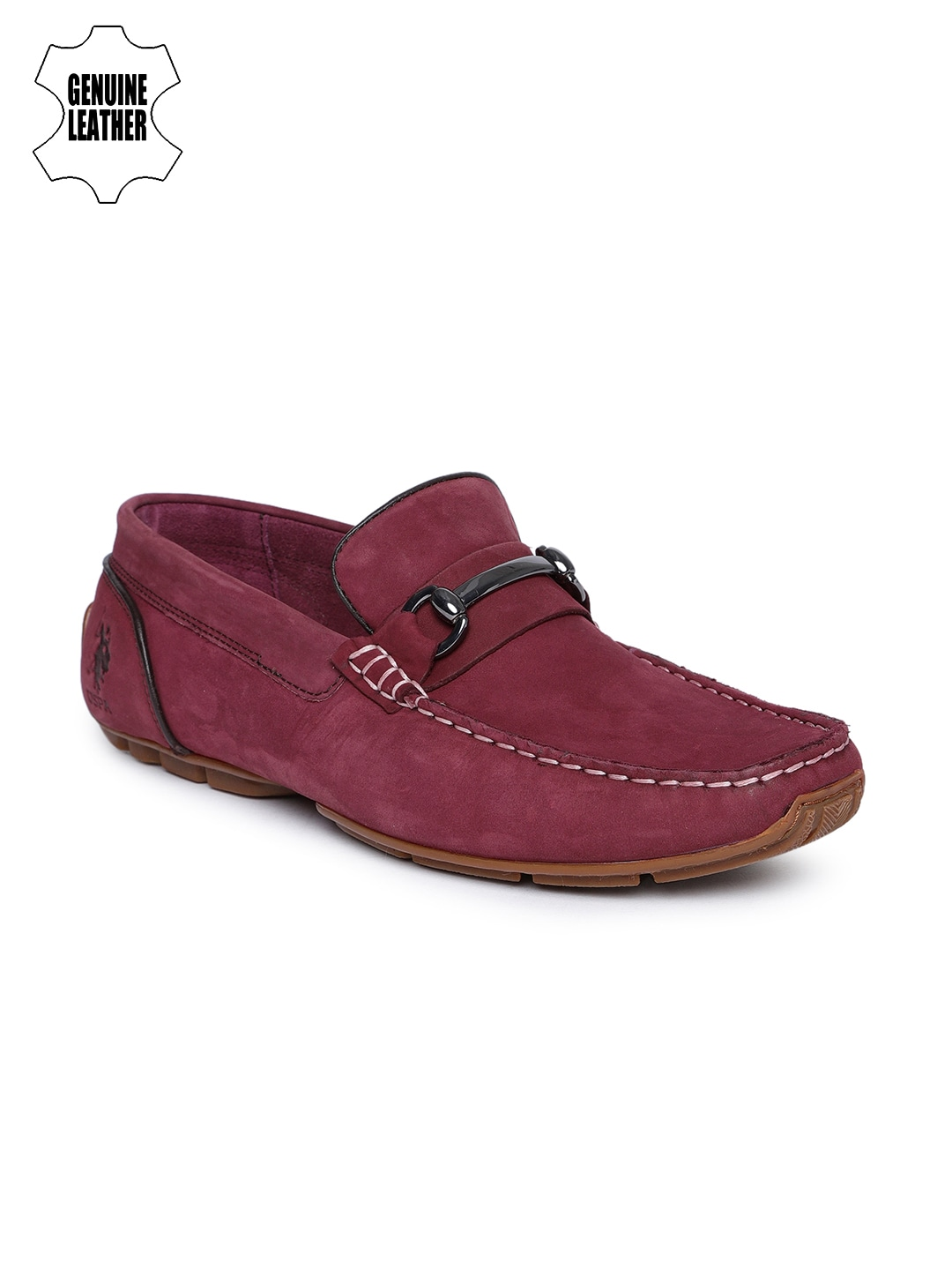 603632e3df5 Loafer Shoes - Buy Latest Loafer Shoes For Men