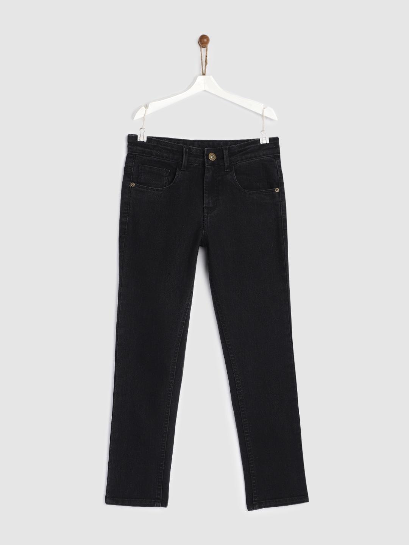 9f3efa8deaf743 Kids Jeans - Buy Kids Jeans online in India