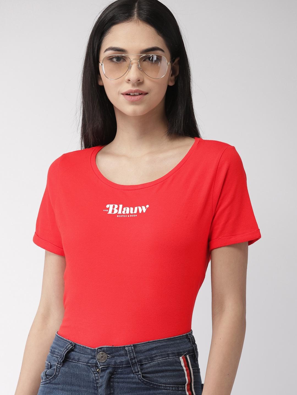 a8390a38948 Western Wear For Women - Buy Westernwear For Ladies Online - Myntra