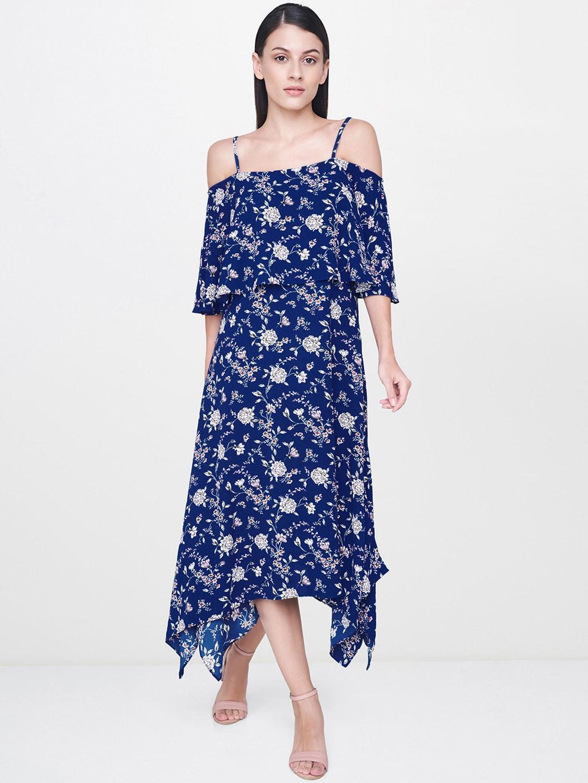 bed36a6f84 Midi Dresses - Buy Midi Dress for Women   Girl Online