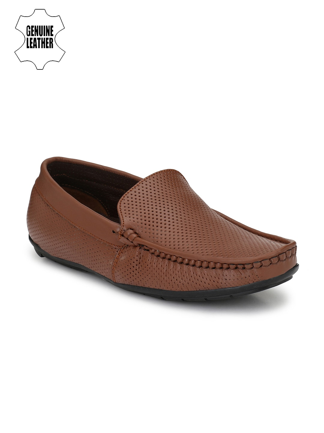 76bfbb6a33a7 Brown Casual Shoes - Buy Brown Casual Shoes For Men & Women Online