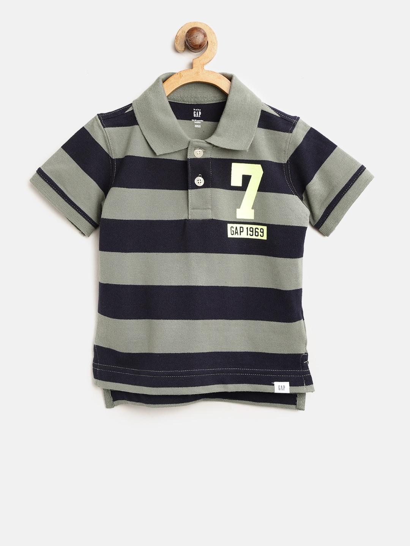b027d2062cfd No Logo Shirts Polo Tshirts - Buy No Logo Shirts Polo Tshirts online in  India