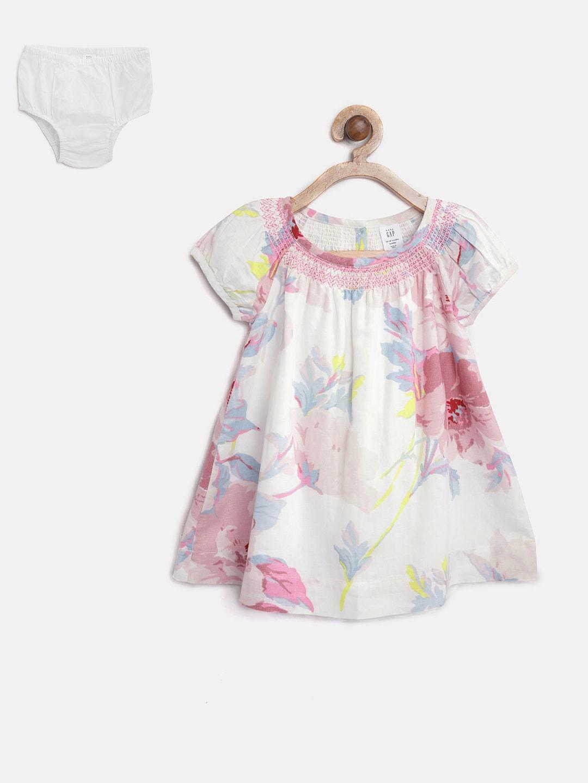 d523f36763 Linen Dresses - Buy Linen Dresses Online in India
