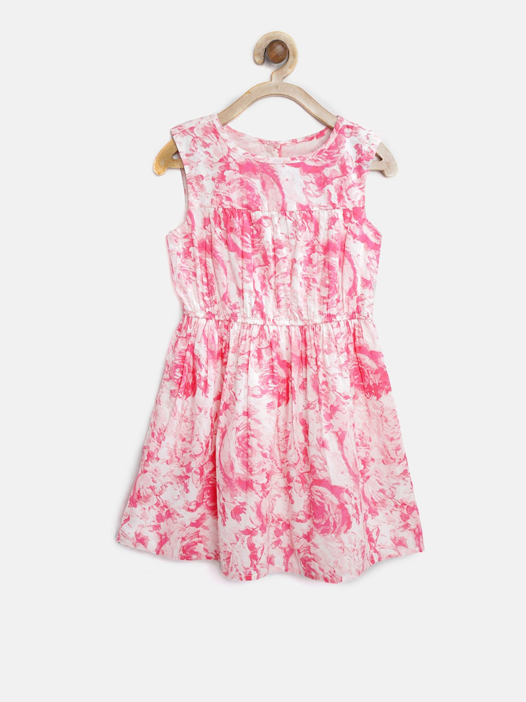 7f176795d Kids Dresses - Buy Kids Clothing Online in India
