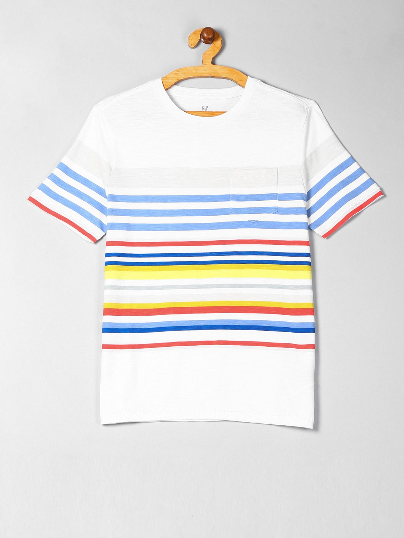 1adf846bedbddd Boys T shirts - Buy T shirts for Boys online in India