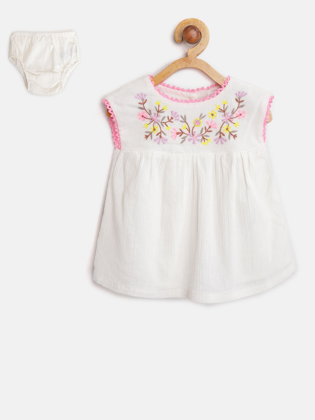 9723be1c3534 ... italy baby girls dresses buy dresses for baby girl online in india  3638b b8ac2