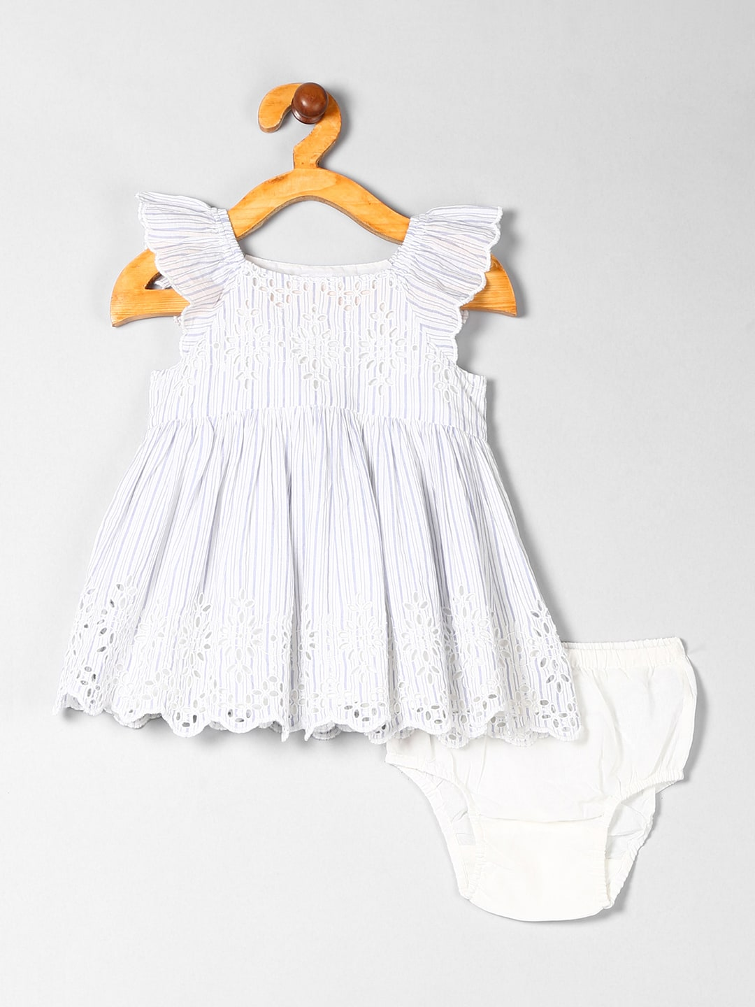 1a7ec4f875b Baby Wear- Buy Baby Wear online in India