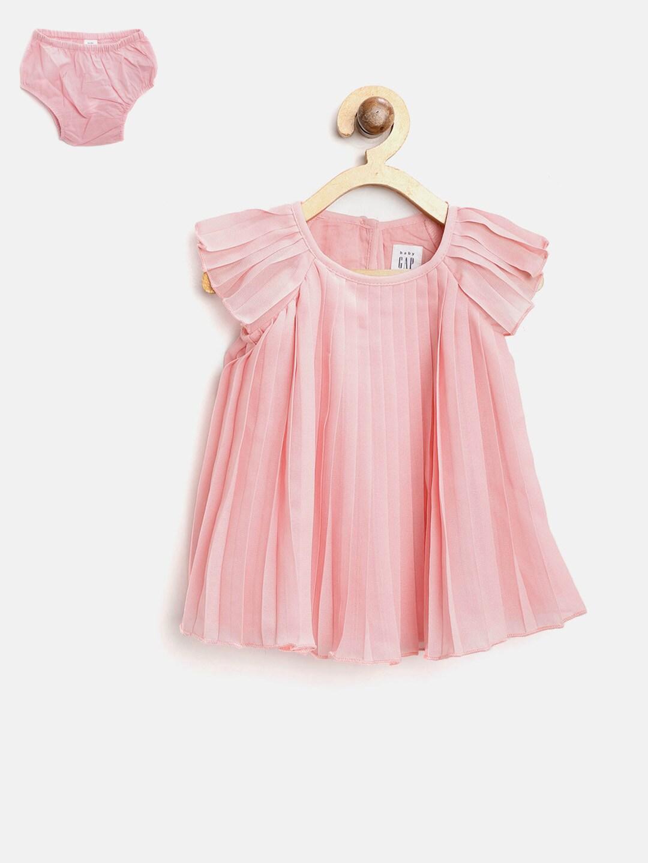 cde173f3c Baby Girl Dresses - Buy Dresses for Baby Girl Online