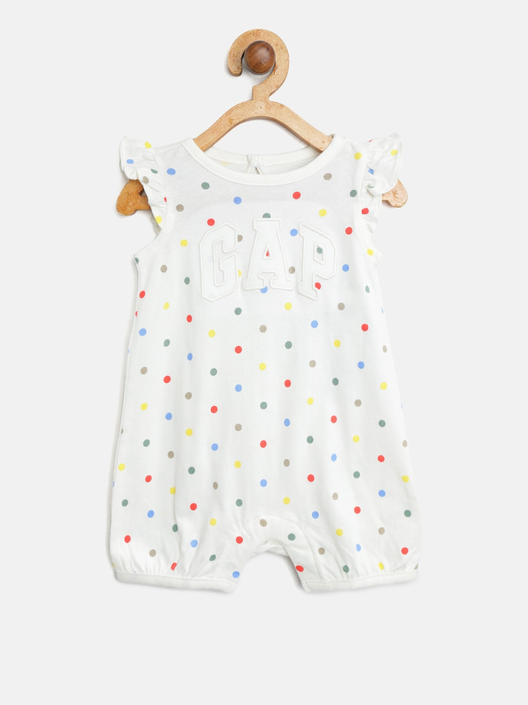 8667d0b7efc9 Baby Gap - Buy Baby Gap online in India