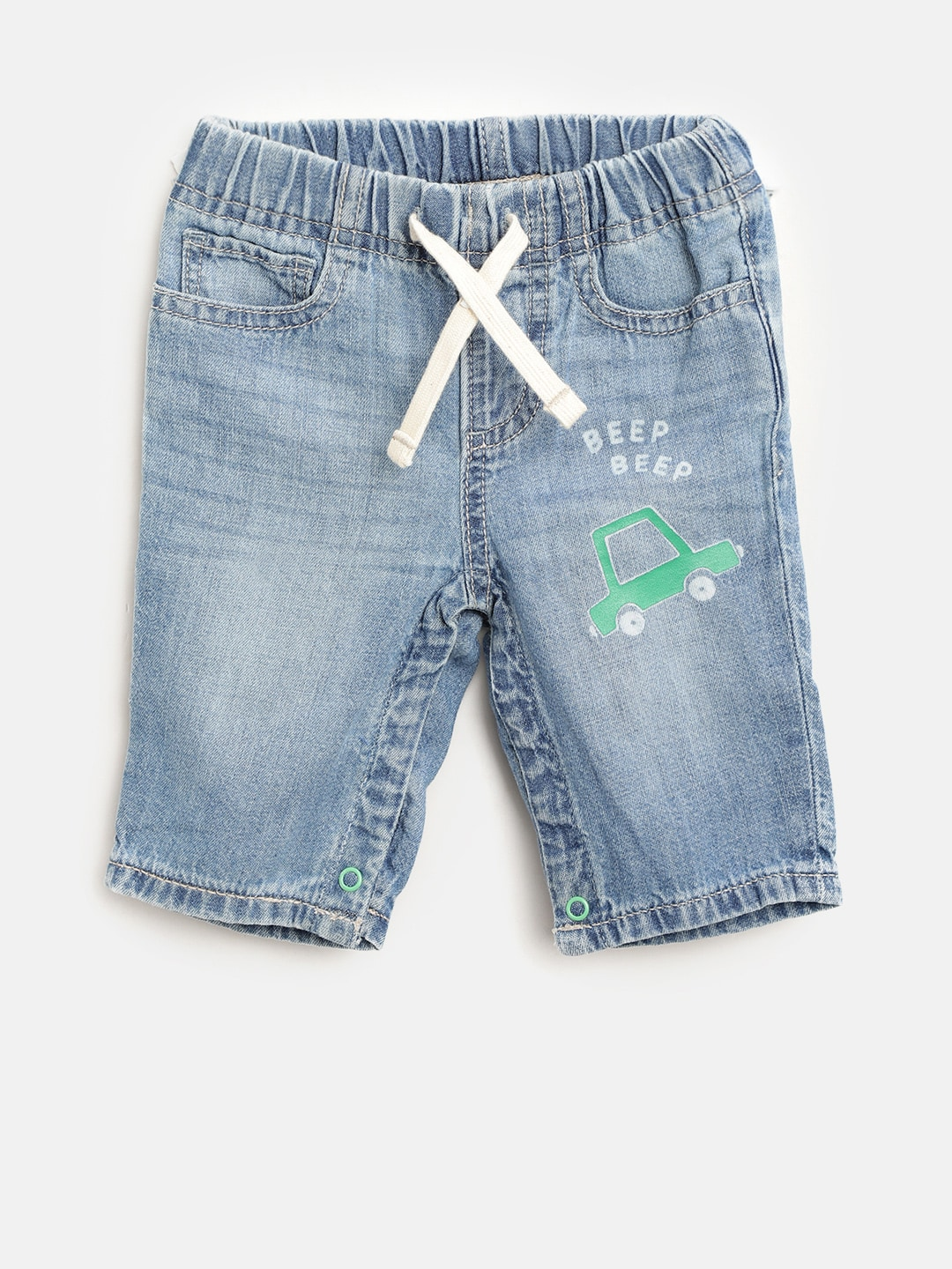 03b85e7f Kids Tent Jeans - Buy Kids Tent Jeans online in India
