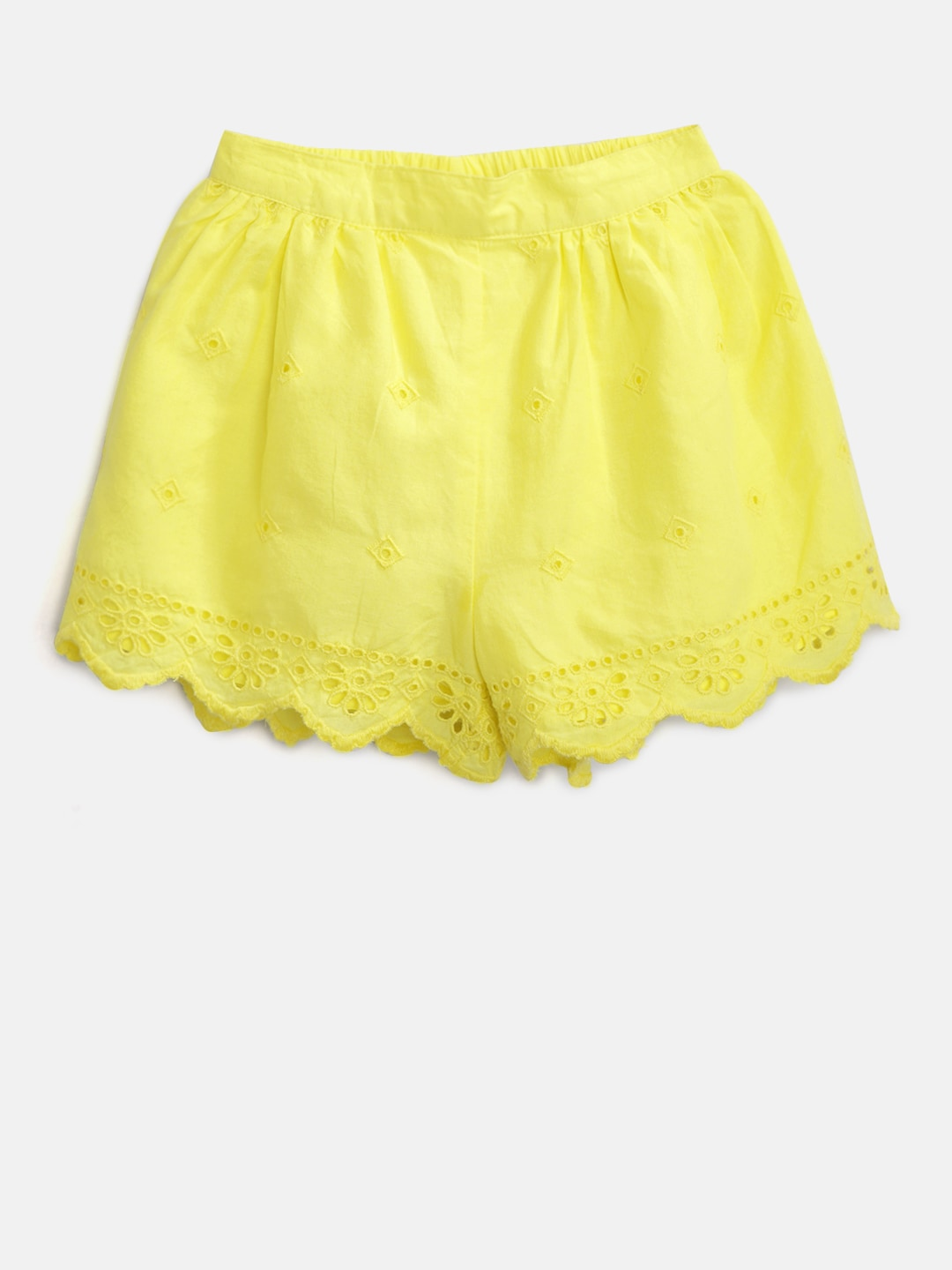 b8afba32e3fb Girls Clothes - Buy Girls Clothing Online in India