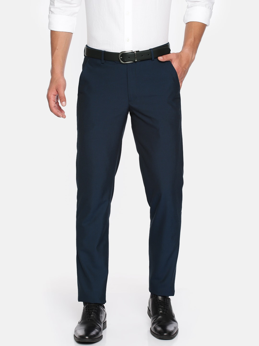 66b759d4afe0 Peter England - Buy Peter England Clothing Online in India
