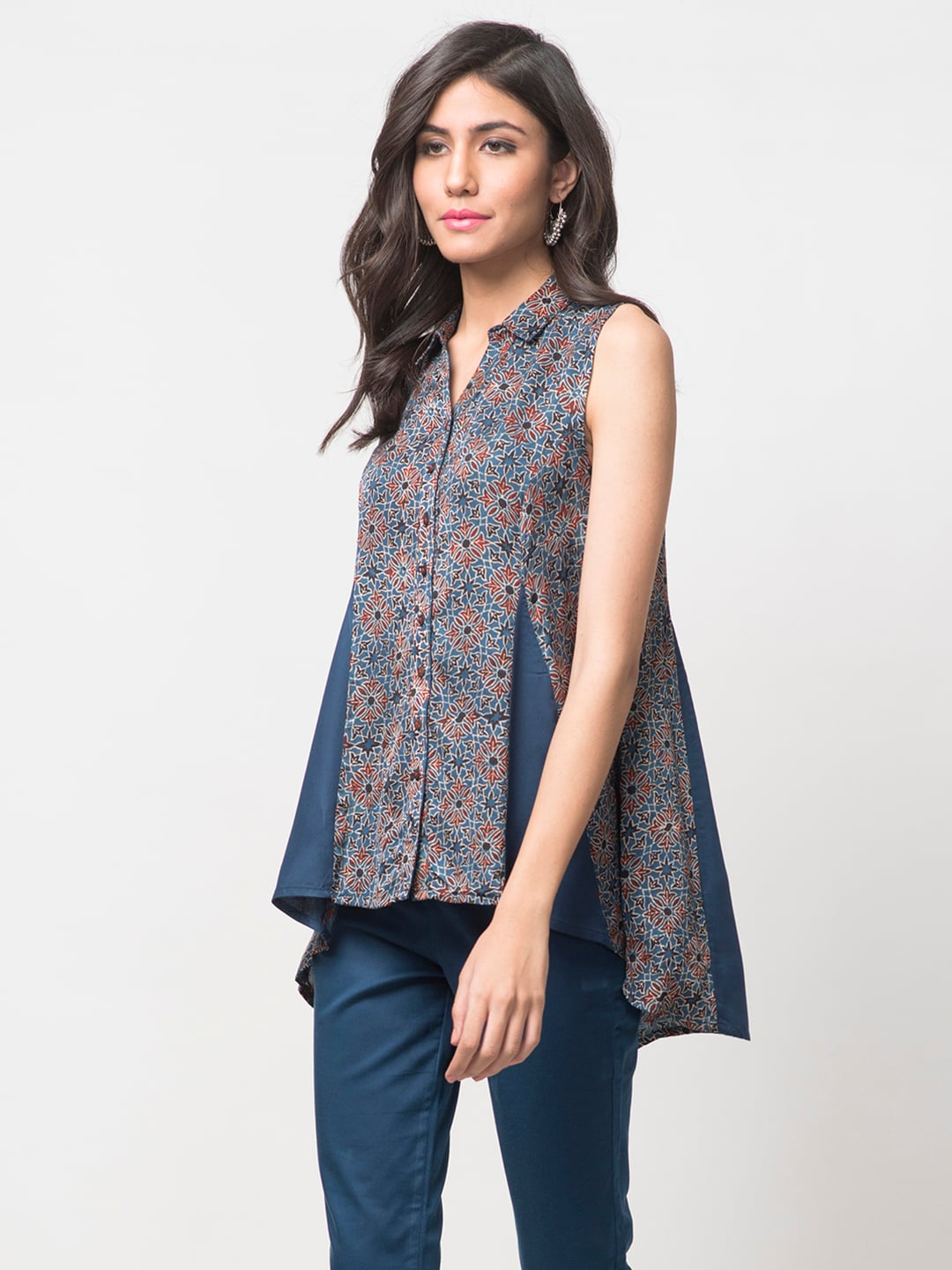 85330d117be0c Fabindia - Fabindia Clothing Online Store in India