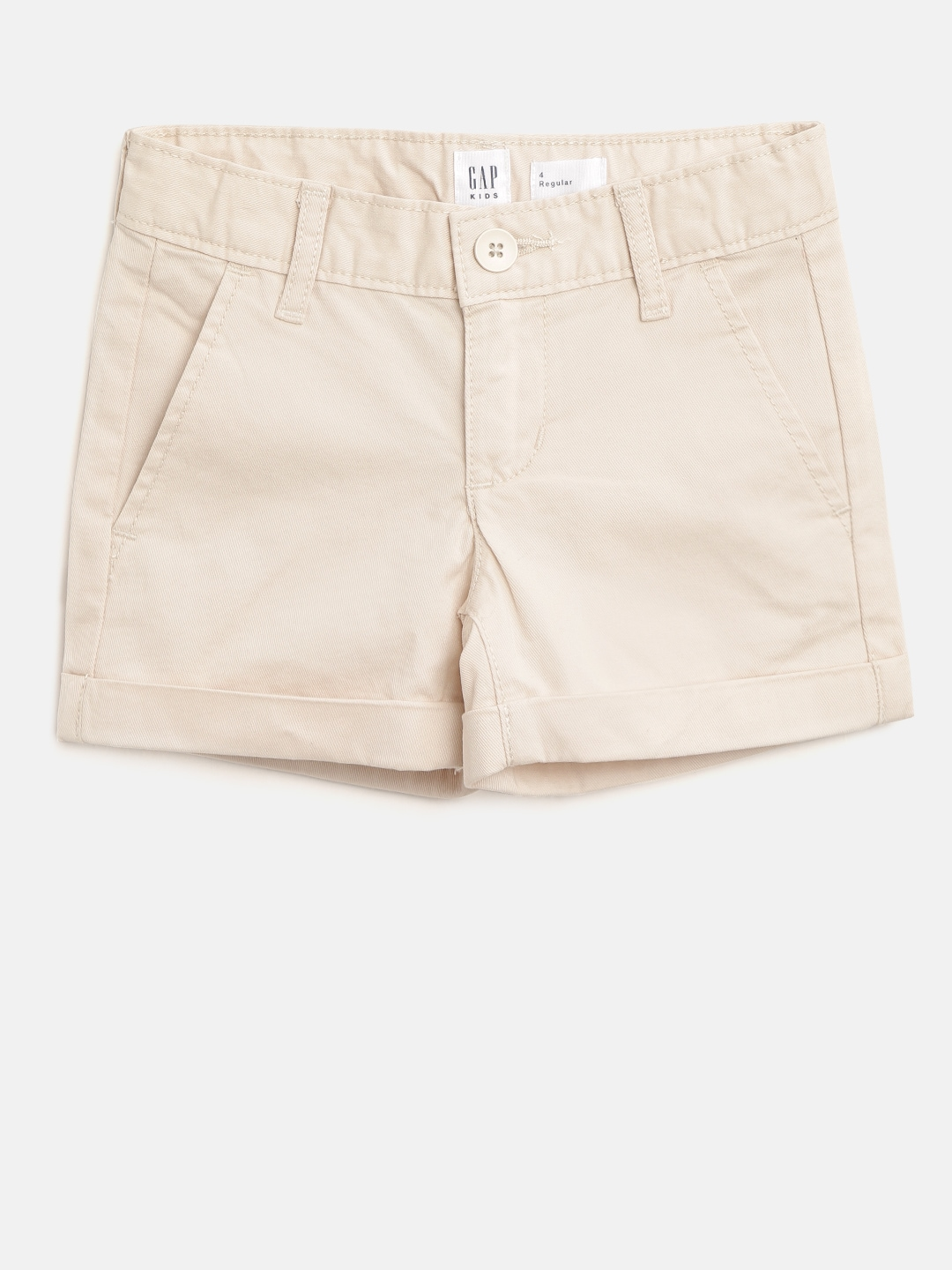 92546b148624b1 GAP - Shop from GAP Latest Collection Online