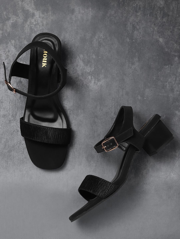 ba2a90101df1 Heels Online - Buy High Heels