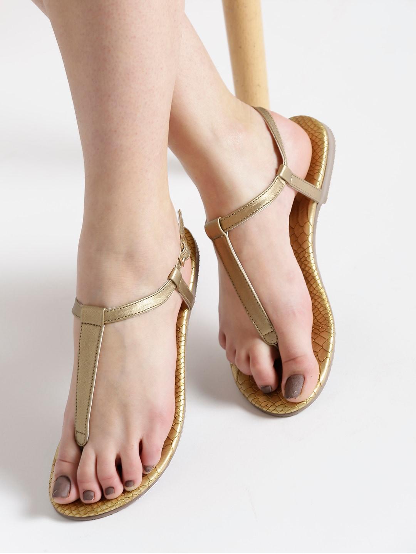 d6c6c53e3 Ladies Sandals - Buy Women Sandals Online in India - Myntra