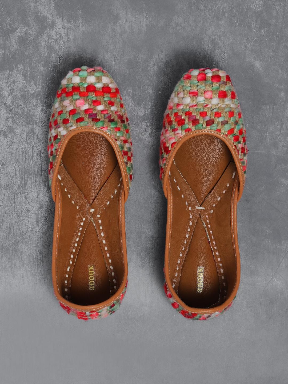 2f02d7349 Ladies Sandals - Buy Women Sandals Online in India - Myntra