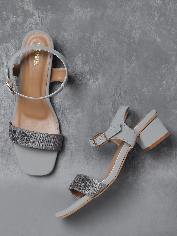 31b7b490f Heels Online - Buy High Heels
